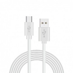 Cable USB Compatible COOL Universal (Micro-Usb) 1.2...