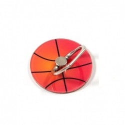 Soporte Ring Stand COOL Basket